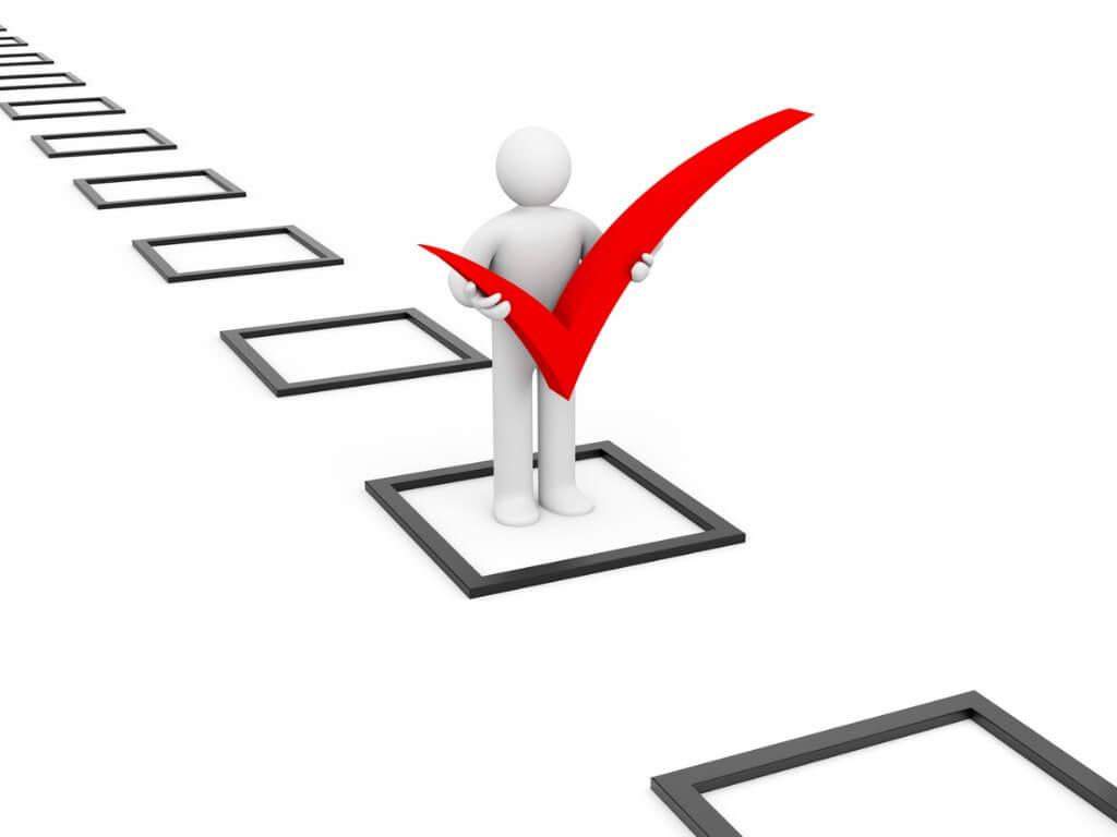FASEA approves AFA Professional Designations