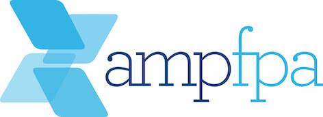 ampfpa_logo-CMYK