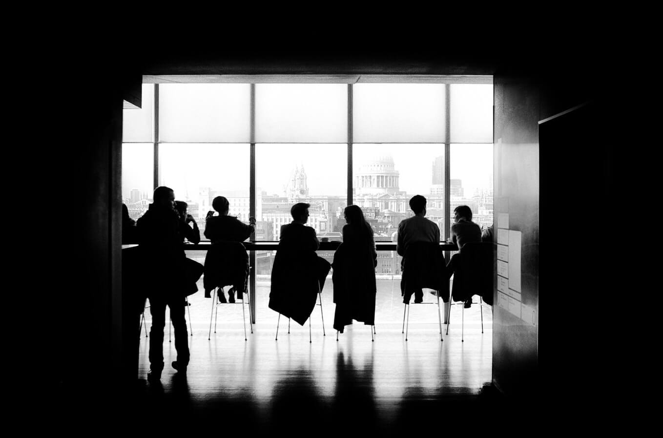 API calls for collaborative response to professional indemnity crisis
